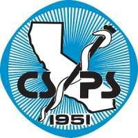69th California Society of Plastic Surgeons (CSPS) Annual Meeting
