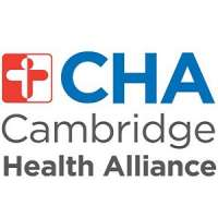 Treating the Addictions 2019 by Cambridge Health Alliance (CHA)