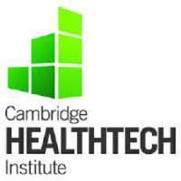 Immunogenicity Prediction and Control by Cambridge Healthtech Institute (CH