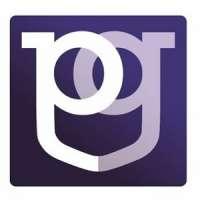 Generic Instructor Course - EPALS/APLS