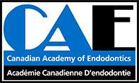 Canadian Academy of Endodontics (CAE) 54th Annual General Meeting
