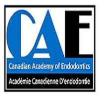 Canadian Academy of Endodontics (CAE) Annual General Meeting 2020