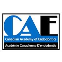 Canadian Academy of Endodontics (CAE) Annual General Meeting (AGM) 2021