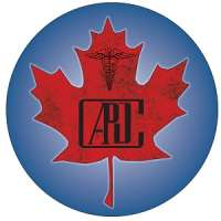 28th Canadian Academy of Restorative Dentistry and Prosthodontics (CARDP) A