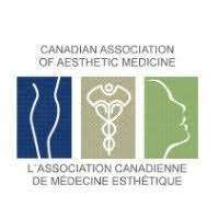Canadian Association of Aesthetic Medicine (CAAM) 16th Annual Conference