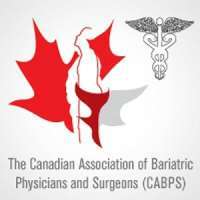 Canadian Obesity Weekend - Joint Obesity Conference of CABPS and ICCDS