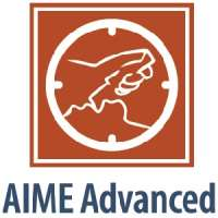 Airway Interventions & Management in Emergencies (AIME) Advanced Course (Ja