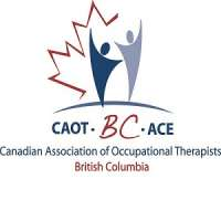 Hoarding: Assessment and intervention for occupational therapists (Apr 17,