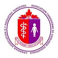 50th Annual Meeting of the Canadian Association of Paediatric Surgeons