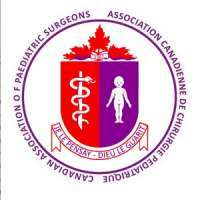 Canadian Association of Paediatric Surgeons (CAPS) 2020 Annual Meeting
