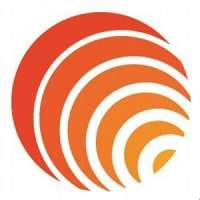 Atlantic Radiotherapy Conference (ARC)