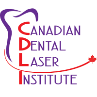 Diode Certification Course by Canadian Dental Laser Institute (Dec, 2018)