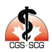Canadian Geriatrics Society (CGS) 39th Annual Scientific Meeting