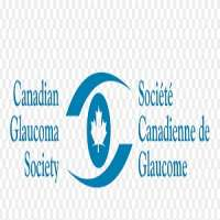 Canadian Glaucoma Society Annual Meeting 2020