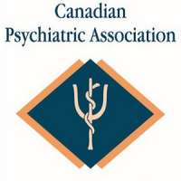 Canadian Psychiatric Association (CPA) 68th Annual Conference