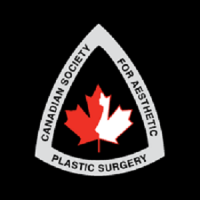 Canadian Society for Aesthetic Plastic Surgery (CSAPS) 47th Annual Meeting