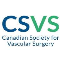Canadian Society for Vascular Surgery (CSVS) 40th Annual Meeting on Vascula