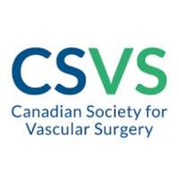 Canadian Society for Vascular Surgery (CSVS) 41st Annual Meeting on Vascular Surgery