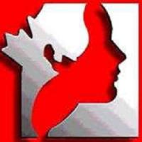 Canadian Society Of Otolaryngology-Head & Neck Surgery (CSOHNS) 73rd Annual