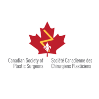 Canadian Society of Plastic Surgeons (CSPS) Annual Meeting 2021