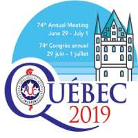 Canadian Urological Association (CUA) 74th Annual Meeting