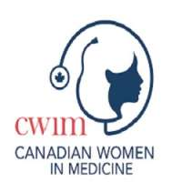 Canadian Women in Medicine Conference 2020