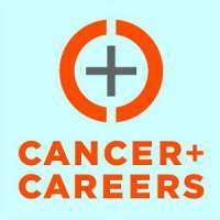 In-Service Training by Cancer and Careers - Milwaukee, WI