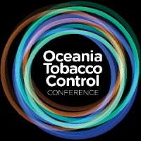 Oceania Tobacco Control Conference (OTCC) 2019