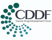 CDDF Multi-Stakeholder Workshop on Biomarkers and Patients Access to Person