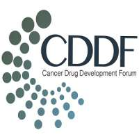 Cancer Drug Development Forum (CCDF) 11th Alpine Conference on 'Current and