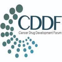 CDDF multi-Stakeholder workshop on Impact of the Microbiome on Cancer Growt
