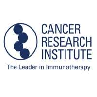 2020 International Cancer Immunotherapy Conference