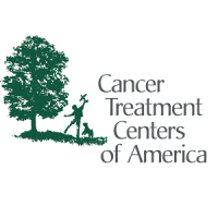 Advancements in Cancer Management