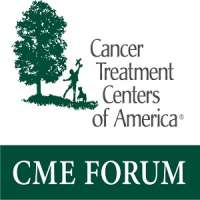 CME Forum: Advancements in Cancer Management - Anniston
