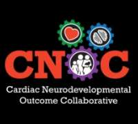 7th Annual Scientific Sessions of the Cardiac Neurodevelopmental Outcome Collaborative