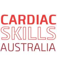 Windows To The Heart: Focused Cardiac Ultrasound Workshop (Jun, 2018)