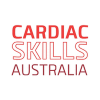 Focused Cardiac Ultrasound Workshop (Oct 17 - 18, 2020)