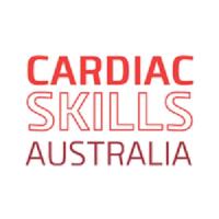 Focused Cardiac Ultrasound Workshop (Mar 28 - 29, 2020)