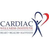 2nd National Conference on Cardiopulmonary Rehabilitation