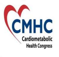 Advancing Cardiometabolic Health from East to West