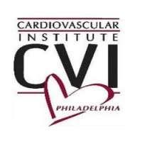 Cardiovascular Institute (CVI) of Philadelphia 11th Annual Echocardiography
