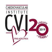 6th Annual Role of Cardiac Imaging in the Female Patient