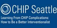 Learning From CHIP Complications: How to Be a Better Interventionalist