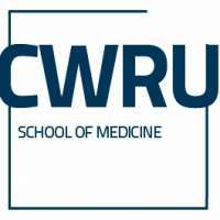 Leading Edge in Diabetic Retinopathy Surgery : New Techniques and Innovation by CWRU