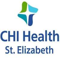 Advanced Burn Life Support Provider Course by Catholic Health Initiatives (