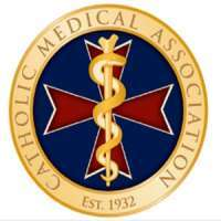 89th Annual Educational Conference by Catholic Medical Association 2020