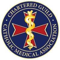 Catholic Medical Association (CMA) 2019 Annual Educational Conference