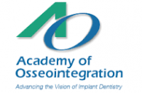 Digitally Guided Alveolar Ridge Augmentation Procedures 2017