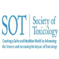 15th International Congress of Toxicology (ICT)