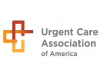 Urgent Care Association of America (UCAOA) Fall Conference 2017